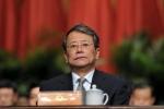 Trung Quốc khởi tố Lệnh Chính Sách vì tội ăn hối lộ