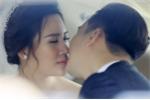 Video: MC Thành Trung và vợ kê khai tài sản trong lễ cưới