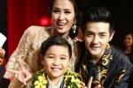 Đông Nhi: 'Khán giả hãy ứng xử văn minh hơn với Trịnh Nhật Minh'
