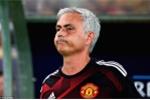 Jose Mourinho chê Real Madrid ăn bàn việt vị