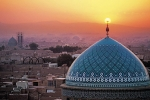 dg_170321_iran