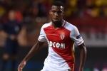 Tin chuyển nhượng 29/6: Arsenal gấp rút tìm người thay Sanchez