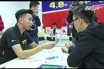 Người Việt chi hơn 600 tỷ đồng mua iPhone 7 trong 1 tuần