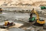 Dự án mỏ sắt 35 tỷ USD bị nghi ngại gây tác động xấu đến môi trường
