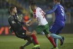 Video kết quả Bulgaria vs Hà Lan: Thi đấu bạc nhược, Hà Lan xa dần vé dự World Cup 2018