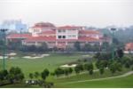 Những điều chưa biết về ông chủ của sân golf Tân Sơn Nhất