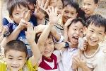 Quy định đăng ảnh trẻ em trên 7 tuổi lên mạng phải xin phép chính thức có hiệu lực từ 1/7
