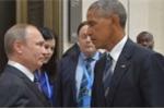 Mỹ trục xuất 35 nhà ngoại giao Nga sau cáo buộc can thiệp vào bầu cử tổng thống