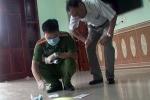Kẻ thủ ác giết 4 bà cháu ở Quảng Ninh nhanh chóng bị tóm gọn ra sao?