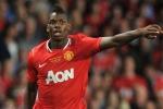 Tin chuyển nhượng sáng 8/8: Pogba chính thức trở lại Man Utd