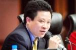 Triệu tập 600 người đến phiên xử Hà Văn Thắm