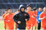 Xem trực tiếp trận Việt Nam vs Avispa Fukuoka trên kênh nào?