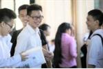 Tuyển sinh 2017: Nhóm trường GX xét tuyển thế nào?