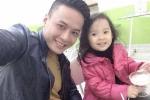 Hồng Đăng: 'Tôi không biết lấy lòng phụ nữ như trên phim'