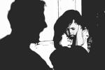 Liên tiếp trẻ em bị xâm hại tình dục: 'Tôi đã từng đau đớn lắng nghe những tiếng hét hoảng loạn'