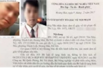 Kẻ nghi xâm hại bé gái 8 tuổi ở Hà Nội có thực là 'con ông cháu cha'?