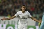 Highlights Ludogorets Razgrad 1-3 Paris Saint Germain
