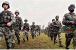 Báo Trung Quốc dọa chiến tranh với Ấn Độ
