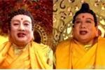 Diễn viên đóng Phật Tổ Như Lai trong 'Tây du ký 1986' giờ ra sao?