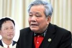 Trịnh Xuân Thanh ra đầu thú sẽ tạo thuận lợi điều tra những vụ trọng án