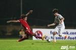 'Ronaldo của tuyển nữ Việt Nam' là ai?