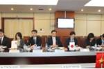Đối thoại chính sách công nghệ thông tin và truyền thông Việt Nam – Nhật Bản
