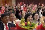 Ông Lê Thanh Hải được phân công chỉ đạo Thành uỷ TP.HCM