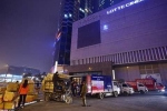 Parkson Keangnam đóng cửa, doanh nghiệp Việt mừng hay lo?