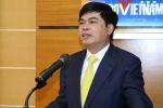 'Ông Nguyễn Xuân Sơn đi Mỹ khi chưa đủ chứng cứ chứng minh vi phạm'