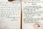 Bộ công an yêu cầu làm rõ vụ án 'lạ' ở Tuyên Quang