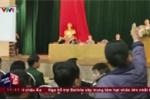Video: Dân Sầm Sơn trực tiếp đối thoại với lãnh đạo tỉnh Thanh Hóa