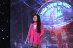 Hinh anh Van Mai Huong nghen ngao truoc co be khiem thi tai Vietnam Idol Kids 2017 3