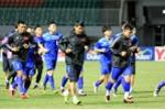 19h ngày 3/12 trực tiếp bán kết AFF Cup 2016 Indonesia vs Việt Nam