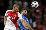 Link xem trực tiếp Monaco vs Juventus Bán kết Cúp C1 châu Âu 2017