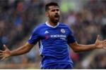 Diego Costa bị buộc rời Chelsea: Bi kịch của 'con ngựa bất kham'