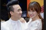 Hari Won lần đầu tiết lộ lý do kết hôn với Trấn Thành