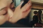 Huyền thoại biển xanh tập 9: Nụ hôn chính thức đầu tiên của Joon Jae - Shim Chung