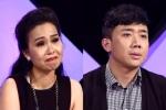 Trấn Thành, Cẩm Ly bật khóc vì người đàn ông hát cho bạn thân đã mất