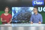 Bi hài chuyện đỗ xe ô tô ở Hà Nội