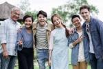 03 NOO PHUOC THINH & CAC DIEN VIEN TRONG MV (1) 3