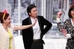 Ơn giời cậu đây rồi: Hoài Linh 'lật kèo', giúp Lê Giang 'hạ bệ' Trấn Thành