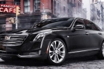 2018-Cadillac-CT6-updates--3a