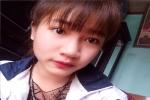Nữ sinh lớp 12 ở Ninh Bình mất tích: Gia đình tiết lộ tin nhắn cuối cùng
