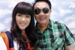 Phuong Loan - Chi Tai 3