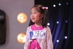 Hinh anh Van Mai Huong nghen ngao truoc co be khiem thi tai Vietnam Idol Kids 2017 5