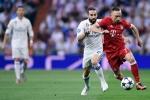 Hinh anh Link xem truc tiep Real Madrid vs Bayern Munich tu ket cup C1 chau Au 2017 12