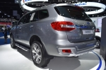 ford-everest-2017-1 7