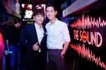 Hinh anh Ung Dai Ve an mung 'song hy lam mon' cung dan sao Viet 7