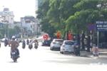 Ông Đoàn Ngọc Hải tiếp tục ra quân dẹp vỉa hè ở TP.HCM, Hà Nội thì sao?
