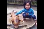 Những hình ảnh ở Việt Nam khiến báo nước ngoài ngỡ ngàng